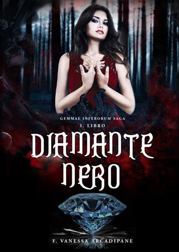 Diamante nero libro colori per dipingere sulla pelle - Antitarlo leroy merlin ...